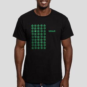Bhindi (Okra) T-Shirt
