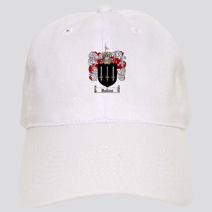Rollins Family Crest Cap