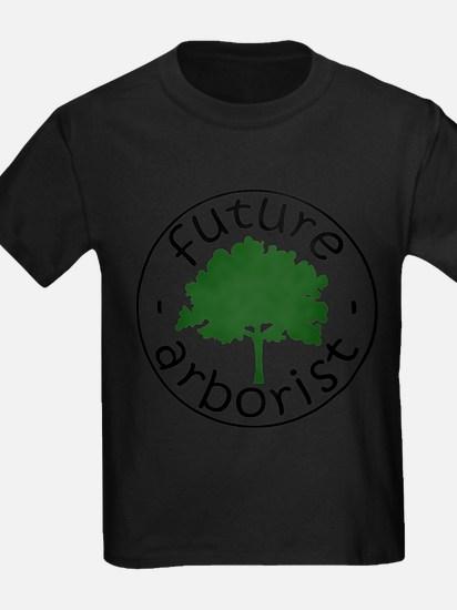 Future Arboris T-Shirt