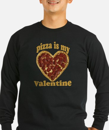 Funny Be my valentine T