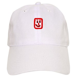 8eed50d53e9 Talking Heads Hats - CafePress