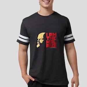 Lenin Walrus T-Shirt