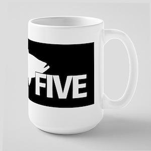 Got Five