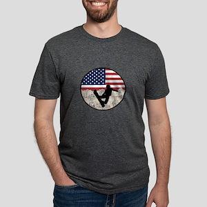 AMERICAN RIDER T-Shirt