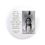 Sitting Bull Quote 3.5