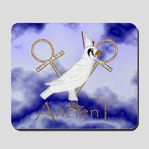 Horus Ancient Mousepad