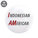 Indonesian American 3.5