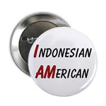 Indonesian American 2.25