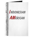 Indonesian American Journal