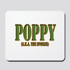 CLICK TO VIEW military Mousepad