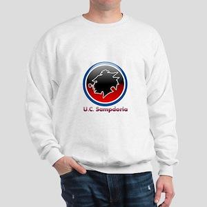Sampdoria Sweatshirt