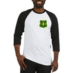 Pike National Forest <BR>Shirt 35