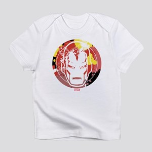 Iron Man Icon T-Shirt