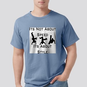 tsb1 T-Shirt