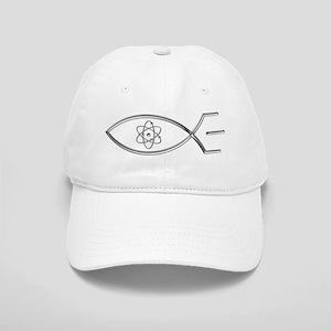 Nuke Fish Cap