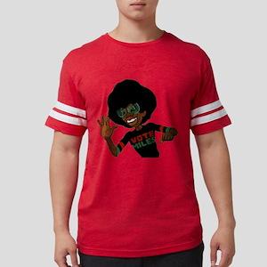 Vote Miles T-Shirt