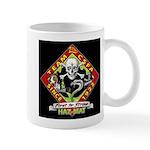 CSFA Hazmat Mug