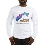 Squaw Valley Long Sleeve T-Shirt