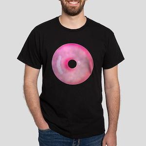 Glazed T-Shirt