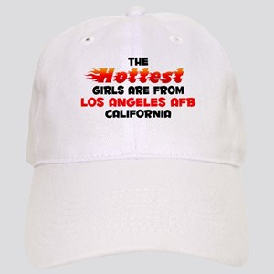 Hot Girls: Los Angeles , CA Cap