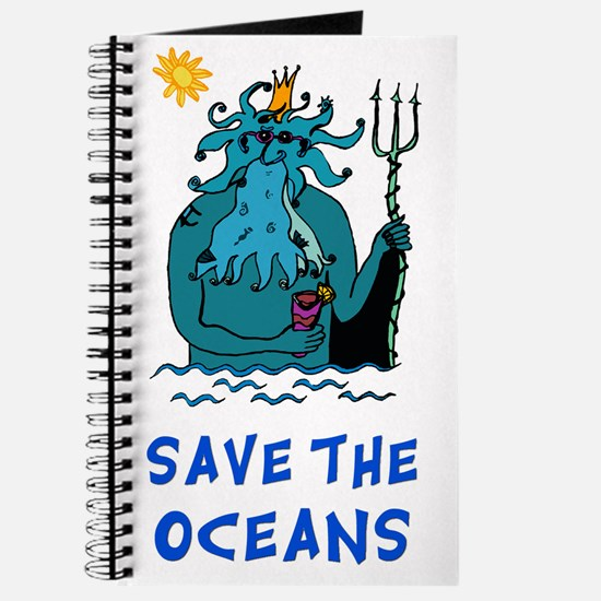 save the oceans Ten things you can do to save our ocean it doesn't take a genius to keep our planet clean-- ryan turner, oc 103 student, spring, 1998 learn all you can.