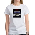 HR 1955 Women's T-Shirt