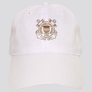 USCG Cap