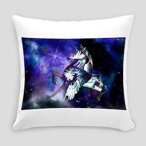 Pegasus Everyday Pillow