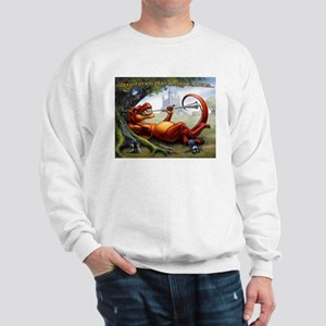 GRD Sweatshirt