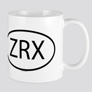 ZRX Mug