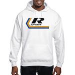 R-Sport Hooded Sweatshirt
