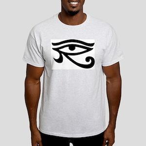 Black Light T-Shirt