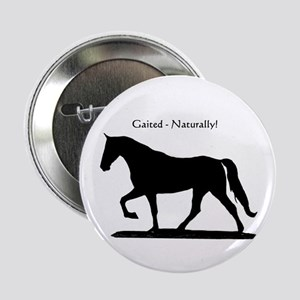 "Gaited 2.25"" Button"