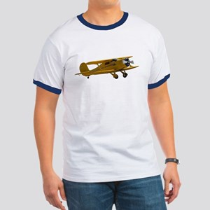 Beechcraft Staggerwing Ringer T