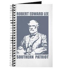 Robert E Lee Journal