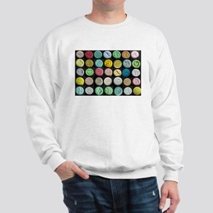 Thizz Sweatshirt