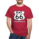RAT 66 Dark T-Shirt