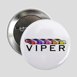 """Dodge Viper 2.25"""" Button"""