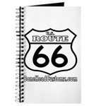 US ROUTE 66 Journal
