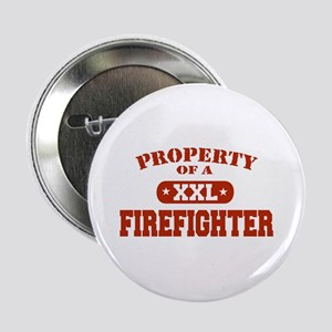 Property of a Firefighter Button