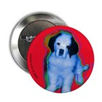 Saint Bernard Button
