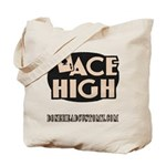 ACE HIGH Tote Bag