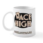 ACE HIGH Mug