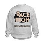 ACE HIGH Kids Sweatshirt