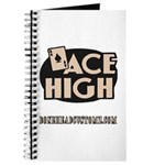 ACE HIGH Journal