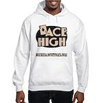 ACE HIGH Hooded Sweatshirt