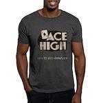 ACE HIGH Dark T-Shirt