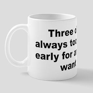 e254c381d1d067d6a7 Mugs