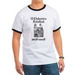 O'Doherty 1608-2008 Ringer T