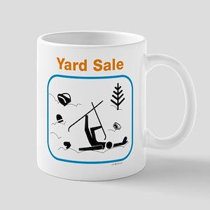 ys8.31x3_Mug Mugs